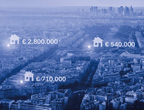 Stadtplanertag 2019 – Lösen wir die Bodenfrage!