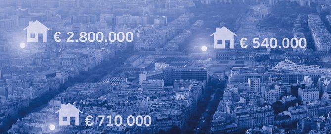 Loesen wir die Bodenfrage Einladung zum Stadtplanertag 2019 prahl_recke Architektenkammer Nordrhein-Westfalen