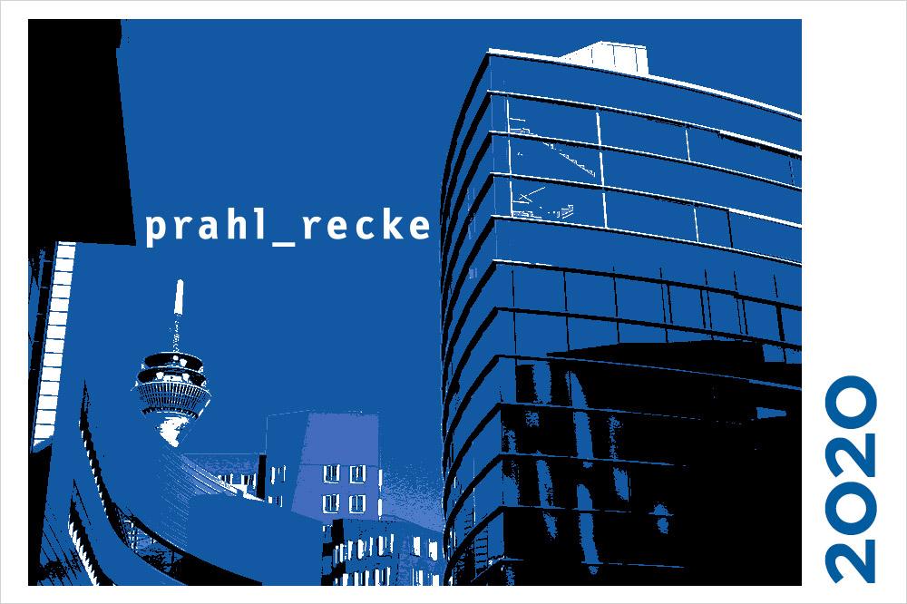prahl_recke feiert die Farbe des Jahres 2020